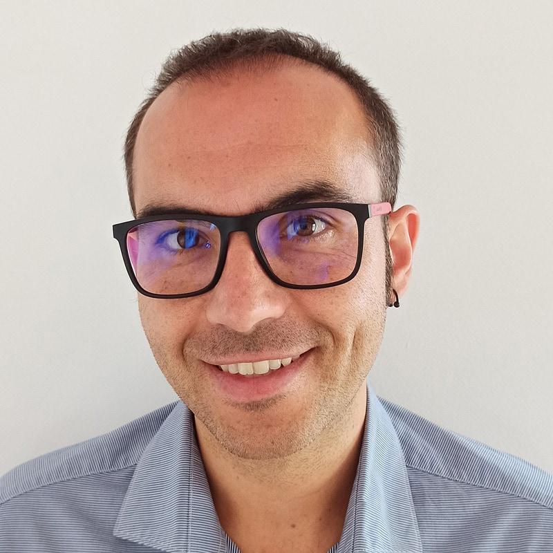 Alvaro Peña