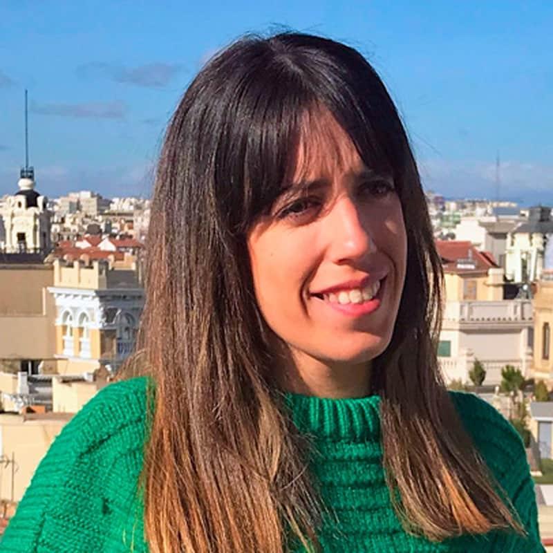 Marta Romera