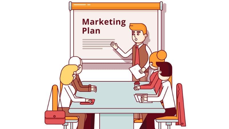 consultor marketing